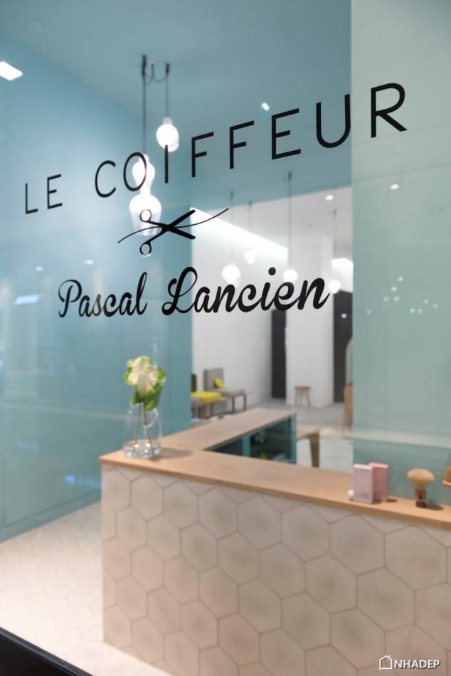 Salon-toc-Le Coiffeur_14