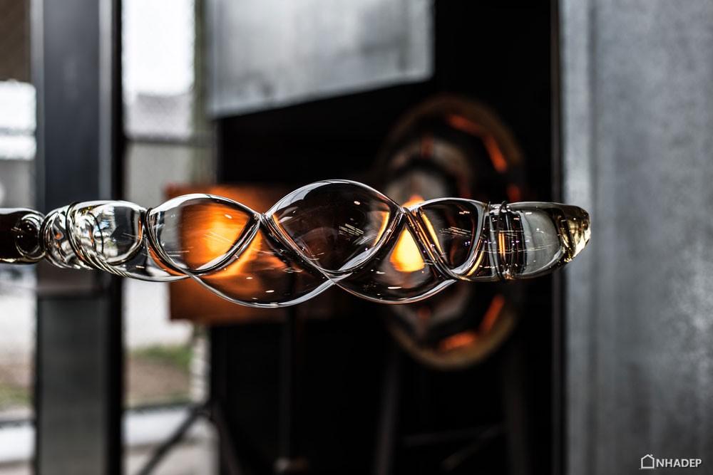 Den-treo-Slinky_4