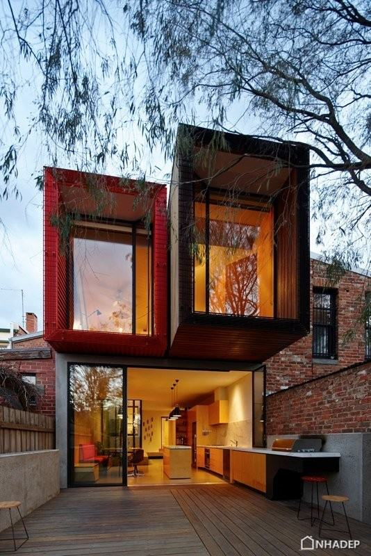 Moor-House-cua-Andrew-Maynard-Architects_1