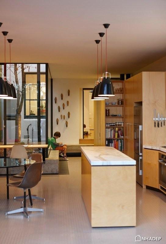 Moor-House-cua-Andrew-Maynard-Architects_10