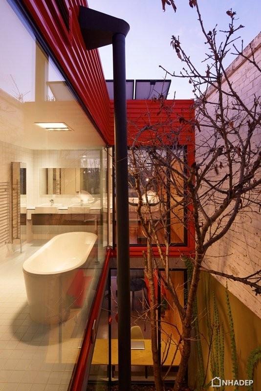 Moor-House-cua-Andrew-Maynard-Architects_13