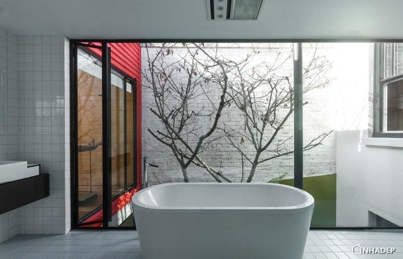 Moor-House-cua-Andrew-Maynard-Architects_14