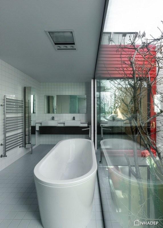 Moor-House-cua-Andrew-Maynard-Architects_15