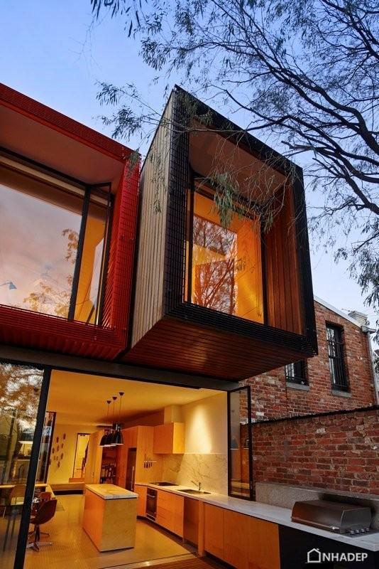 Moor-House-cua-Andrew-Maynard-Architects_2