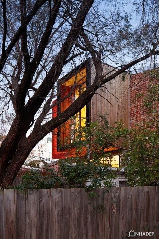Moor-House-cua-Andrew-Maynard-Architects_3