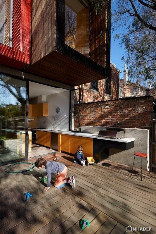 Moor-House-cua-Andrew-Maynard-Architects_4