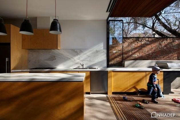 Moor-House-cua-Andrew-Maynard-Architects_5