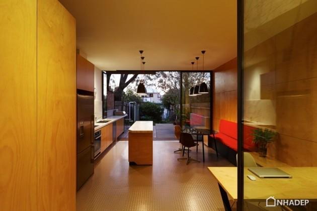 Moor-House-cua-Andrew-Maynard-Architects_6