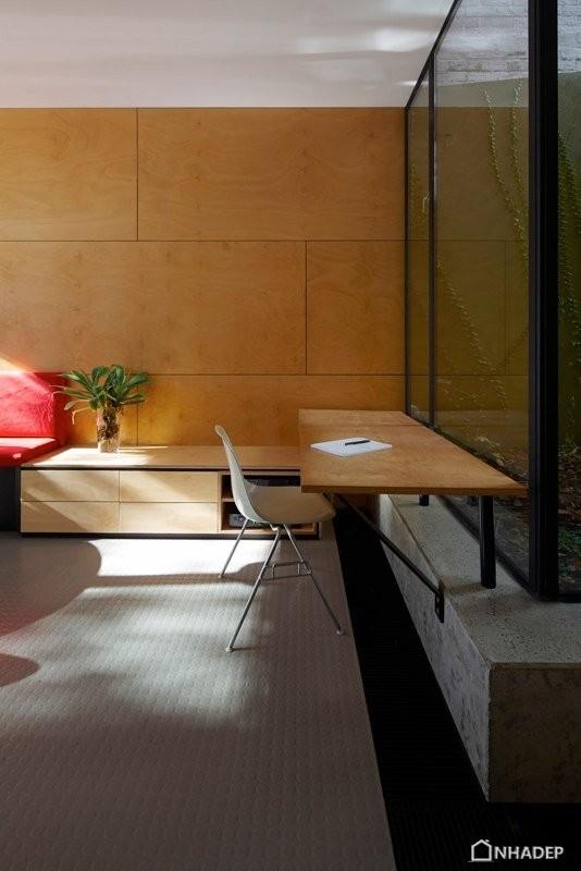 Moor-House-cua-Andrew-Maynard-Architects_7
