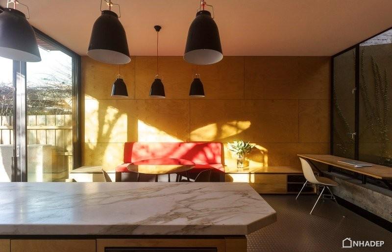 Moor-House-cua-Andrew-Maynard-Architects_8