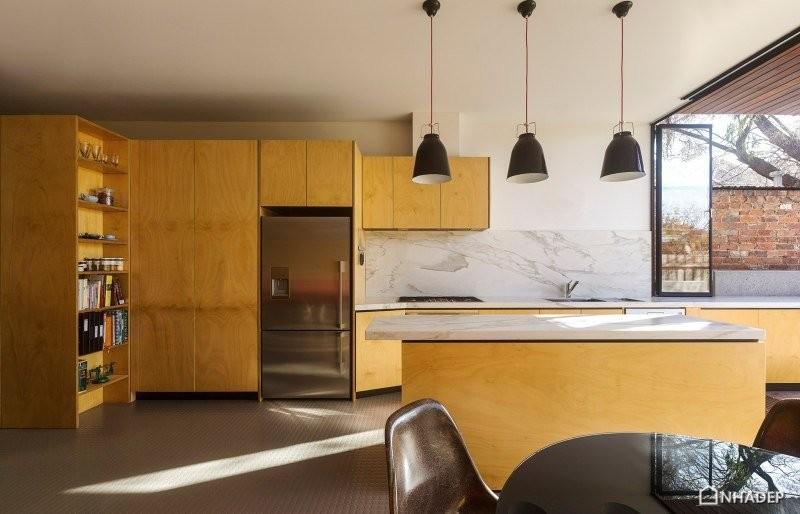 Moor-House-cua-Andrew-Maynard-Architects_9