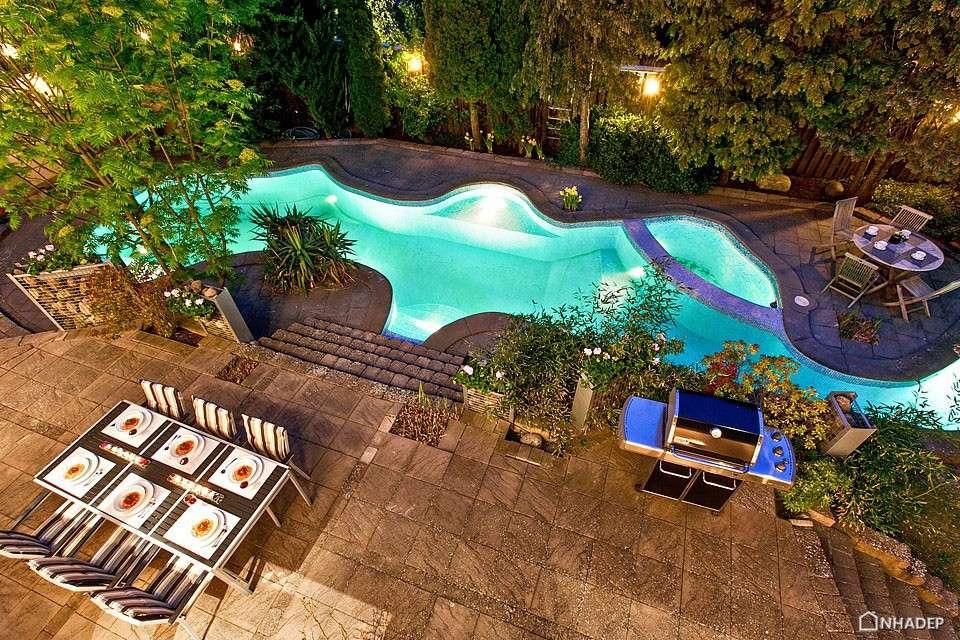 Pool-Paradise_37