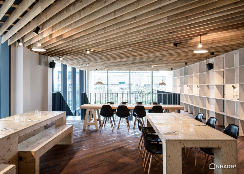 Thiet-ke-khong-gian-quan-cafe-Studio-Tilt_1