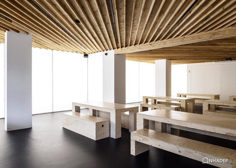 Thiet-ke-khong-gian-quan-cafe-Studio-Tilt_11