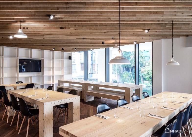 Thiet-ke-khong-gian-quan-cafe-Studio-Tilt_3