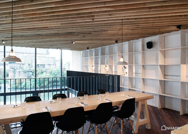 Thiet-ke-khong-gian-quan-cafe-Studio-Tilt_4