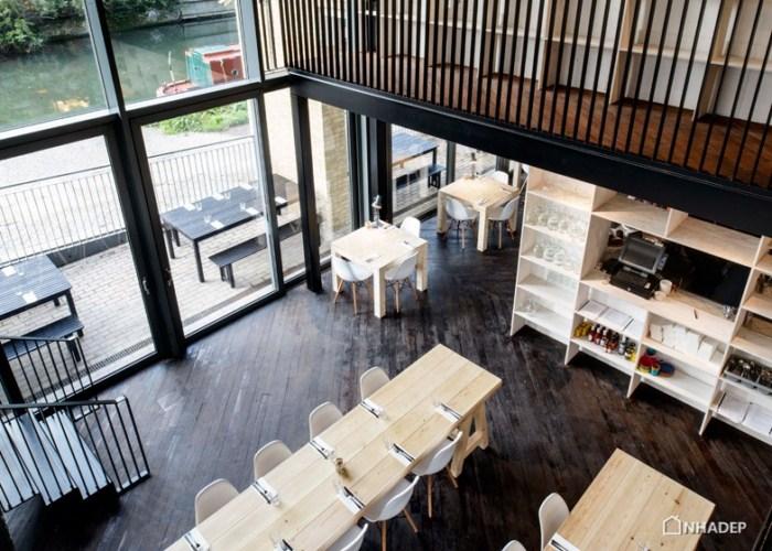 Thiet-ke-khong-gian-quan-cafe-Studio-Tilt_7