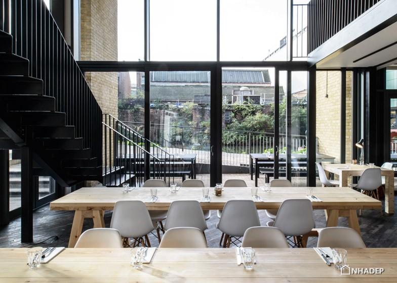 Thiet-ke-khong-gian-quan-cafe-Studio-Tilt_8