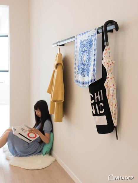 Bo-suu-tap-noi-that-van-phong-Dan-Collection_06