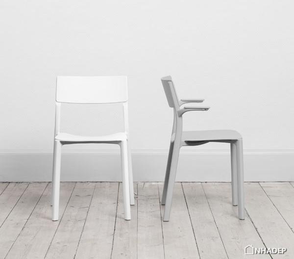 Mau ghe Janinge cua thuong hieu Ikea_02