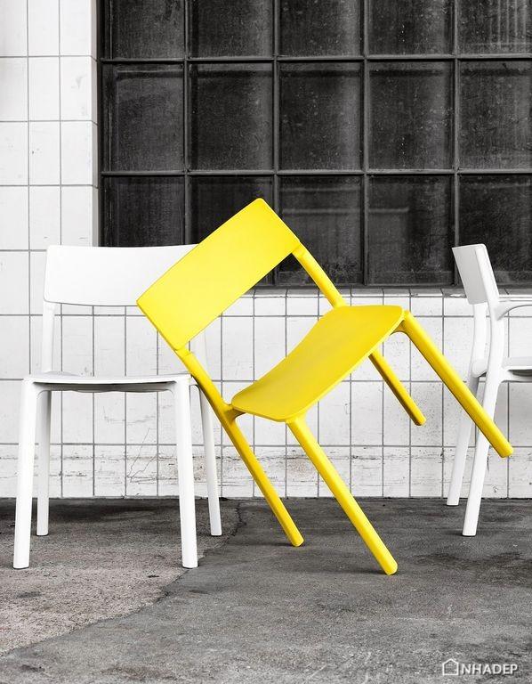 Mau ghe Janinge cua thuong hieu Ikea_07