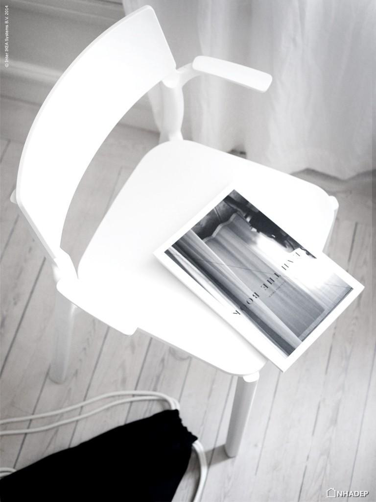 Mau ghe Janinge cua thuong hieu Ikea_5