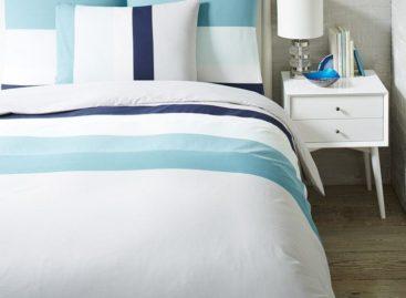 Thiết kế phòng ngủ theo phong cách hiện đại (Phần 2)