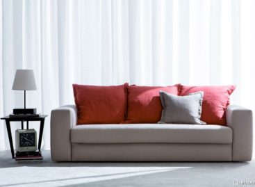 Cẩm nang hướng dẫn lựa chọn và bảo quản các loại ghế sofa (Phần 2)