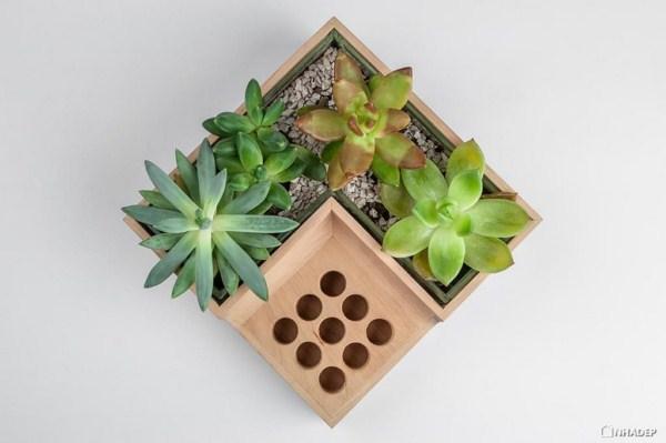Chiec-khay-cam-but-Eco-Pot_08