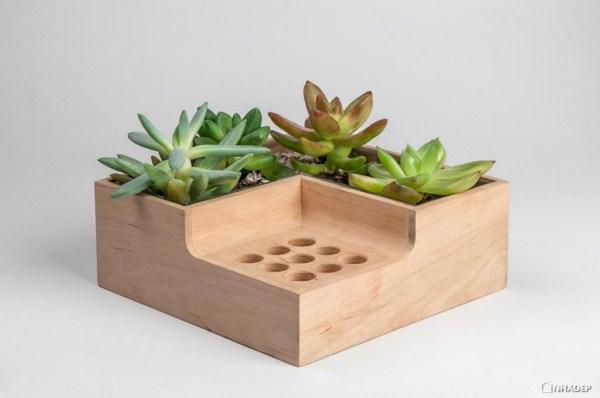 Chiec-khay-cam-but-Eco-Pot_10