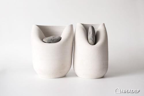 Lo-Vase-with-Stone_04