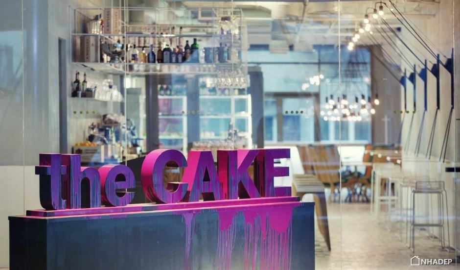 Nha-hang-The-Cake-cua-cong-ty-2b-group_13
