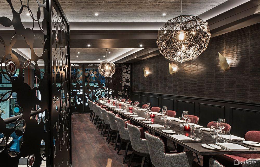 M-restaurant-01