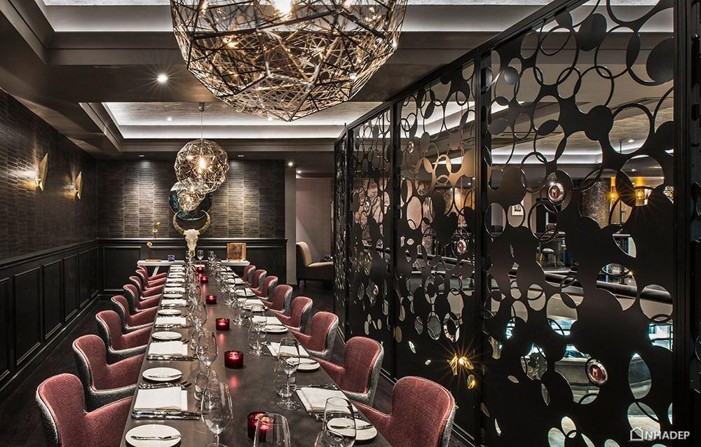 M-restaurant-03