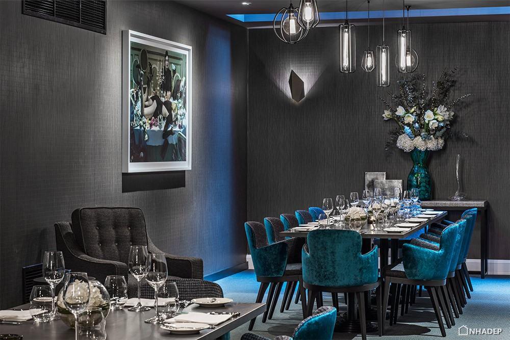 M-restaurant-04