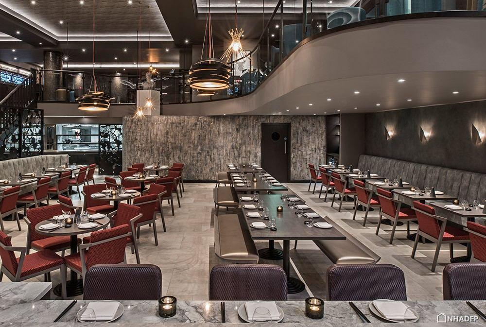 M-restaurant-05