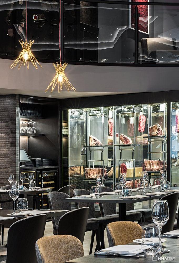M-restaurant-08