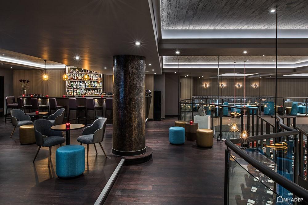 M-restaurant-09