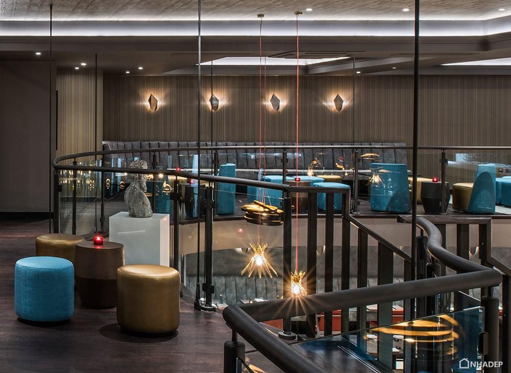 M-restaurant-10