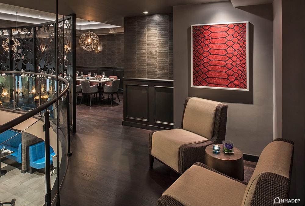 M-restaurant-11