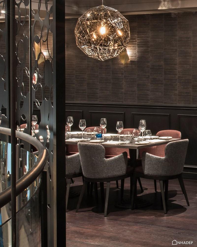 M-restaurant-12
