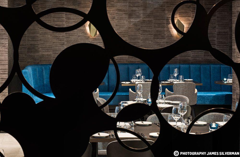 M-restaurant-15