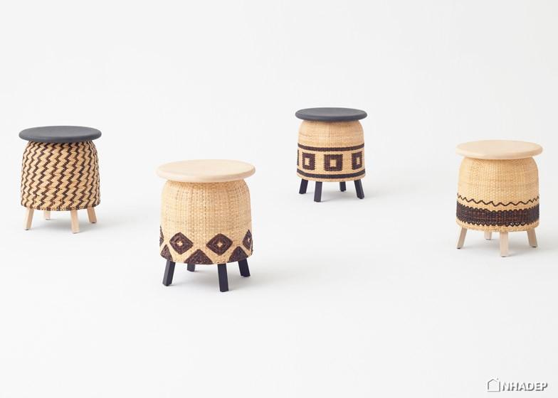 Bo-suu-tap-noi-that-Tokyo-Tribal_10