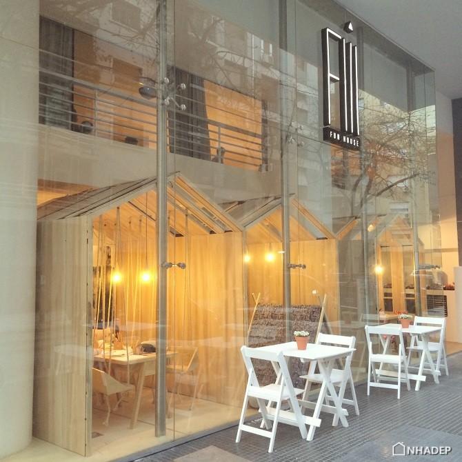 Thiet-ke-vui-nhon-cua-quan-cafe-tai-Buenos-Aires_01