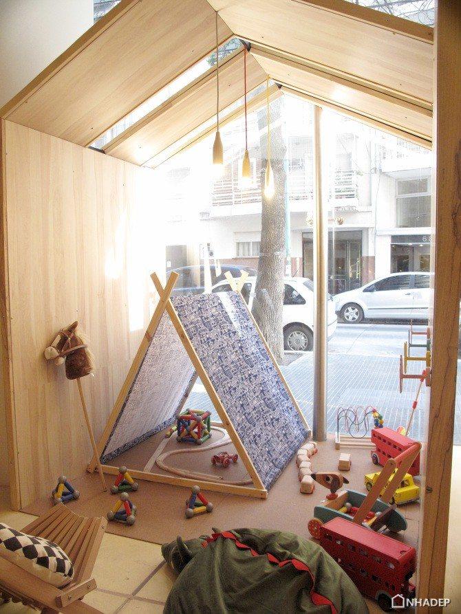 Thiet-ke-vui-nhon-cua-quan-cafe-tai-Buenos-Aires_07
