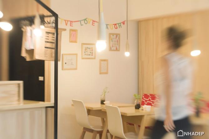 Thiet-ke-vui-nhon-cua-quan-cafe-tai-Buenos-Aires_10