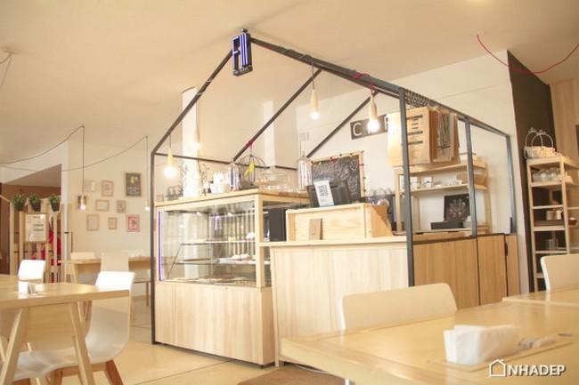 Thiet-ke-vui-nhon-cua-quan-cafe-tai-Buenos-Aires_15
