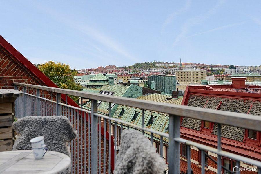 Can-ho-hap-dan-o-Gothenburg_25