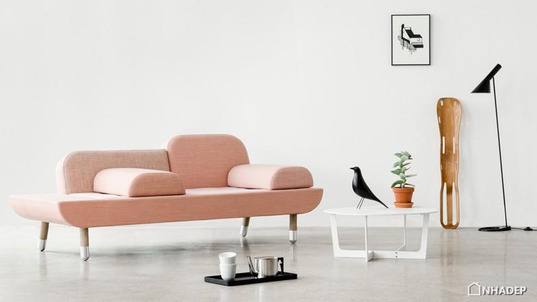 Ghe-sofa-Toward_01