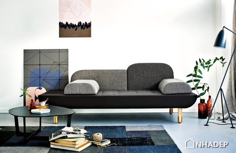 Ghe-sofa-Toward_02
